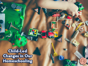 child-led_changes_in_homeschooling