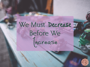 decrease_before_increase