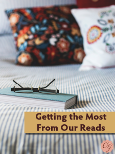 getting_the_most_our_reads