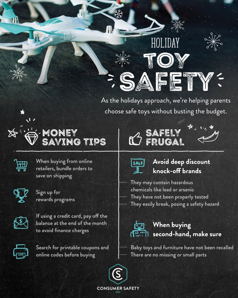 holiday-toy-safety