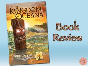 kingdom_oceana