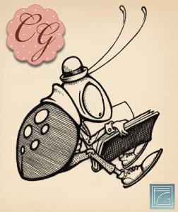 Reading_Bug