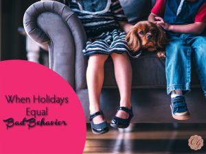 when_holidays_equal_bad_behavior