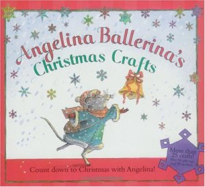 Angelina_Ballerina's_Christmas_Crafts