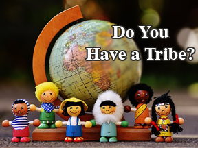 do_you_have_a_tribe