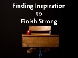 finding_inspiration_finish_strong