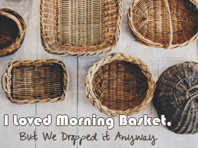 i_loved_morning_basket_but_we_dropped_it