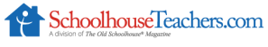 schoolhouse-teachers-logo_zpsx0v7ehqv