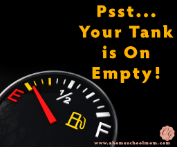 2.Your_Tank_Is_On_Empty