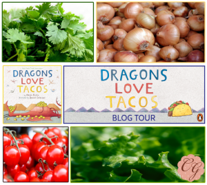 Dragons_Love_Tacos