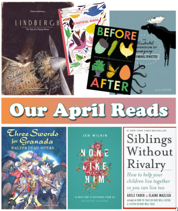 Our_April_Reads_2017
