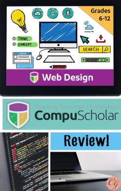 WebDesign_by_CompuScholarInc