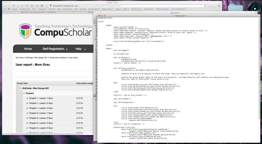 WebDesign_ScreenShot1