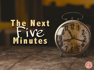 The_Next_Five_Minutes