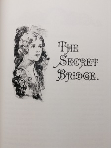 Secret_Bridge_TitlePg