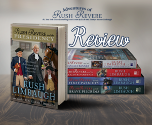 Adventures_of_Rush_Revere