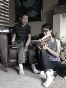 Kids_Reading_Rush_Revereq