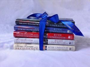 Rush_Revere_Books