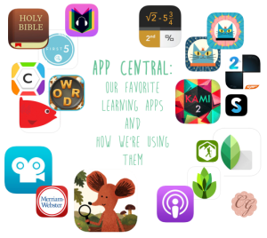 App_Central