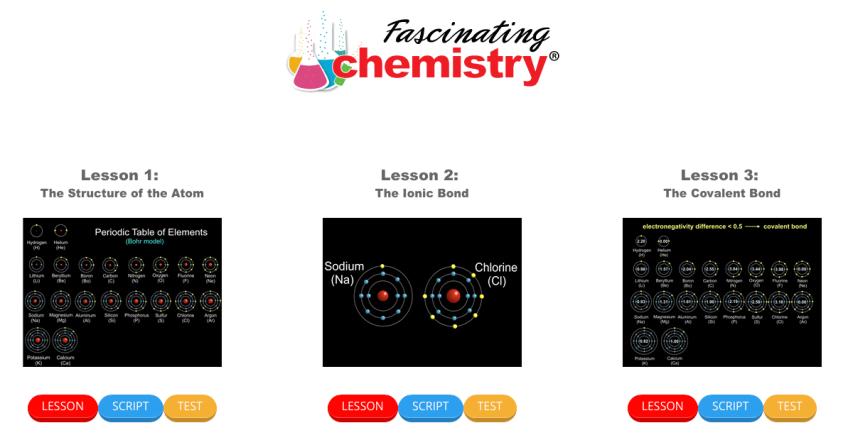 Fascinating_Chemistry_1