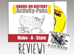 Make-a-State