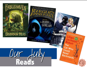 Our_July_Reads_2017