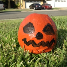 Painted_Pumpkin_ACTIVA