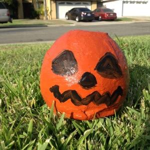 Painted_Pumpkin_ACTIVA