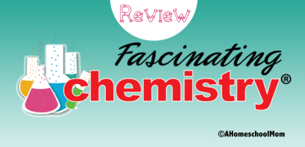 Review_Fascinating_Chemistry