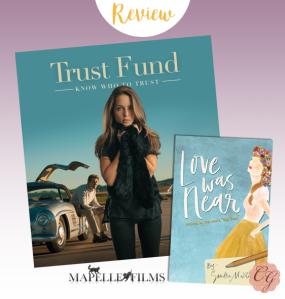 Review_TrustFund_LoveWasNear