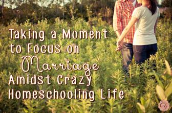 Focusing_on_Marraige