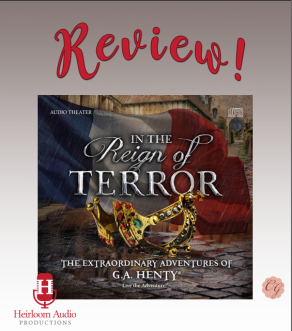 Review_Reign_of_Terror