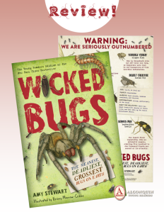 Wicked_Bugs_Review