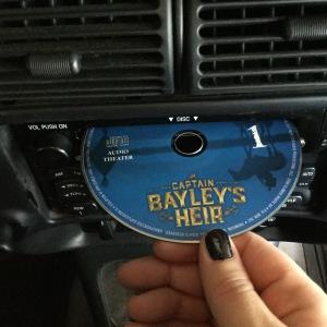 Captain_Bayley_CD
