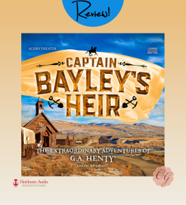 Captain_Bayleys_Heir_Review