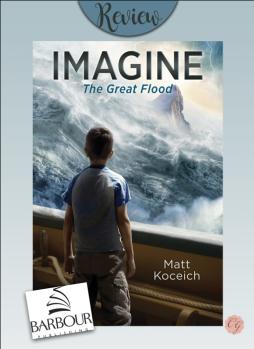 Imagine_Review