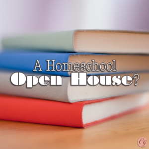 Homeschool_Open_House