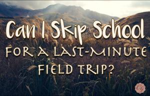 Can_I_Skip_School?