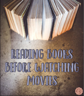 Reading_Books_Before_Watching_Movies