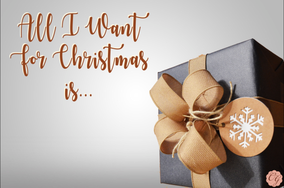 All_I_Want_For_Christmas_Is