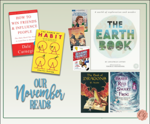 Our_November_Reads