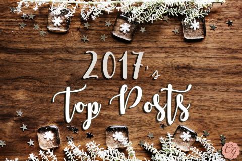 2017_Top_Posts