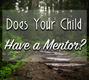 Does_Your_Child_Have_a_Mentor