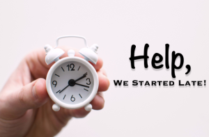 Help_We_Started_Late