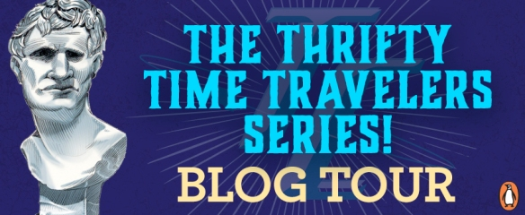 TTT_BlogTour_18