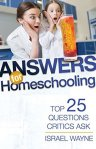 answers_for_homeschooling