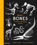 book_of_bones