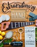 extraordinary_hand_lettering