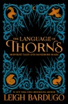 language_of_thorns