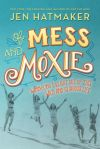 mess_and_moxie